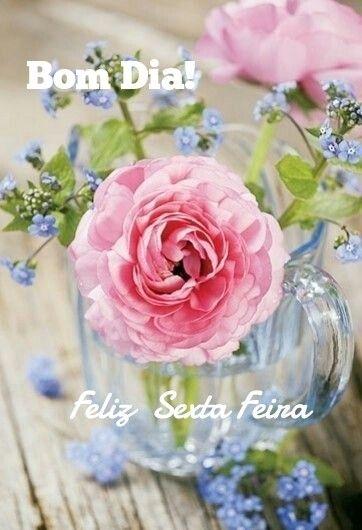 Pin De Nilma Quintino Em Sexta Feira Decoracao Com Flores