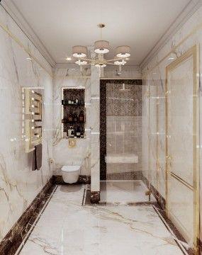 House Design Nigeria Luxury Bedroom Design House Design Design