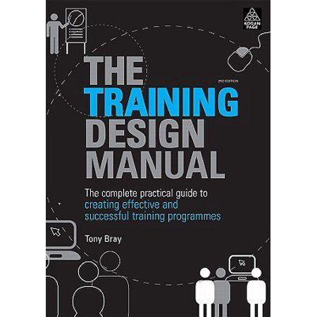 Training Manual Template Employee Handbook Template Employee Handbook Restaurant Management