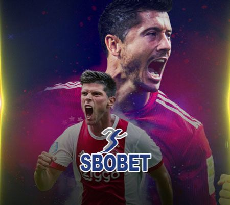 Wonderful Gaming Experience With Sbobet Play Online Casino Casino Games Online Casino Games