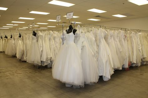2nd hand bridal wear. Wedding Dresses and Bridesmaids. Goodwill ...