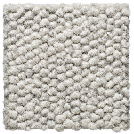 Cavalier Bremworthgalet Quartz Carpet Wool Carpet Textured Carpet Rugs On Carpet