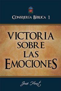 310 Ideas De El Placer De Leer Libros Cristianos Pdf Descargar Libros Cristianos Libros