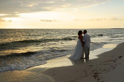 Mexico Beach Florida Destination
