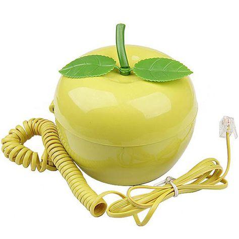 Lemon #Phone