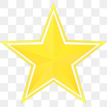 Star Clipart Star Yellow Good Looking Simple Good Looking Yellow Clipart Stars Background Twinkling Star Star Clipart Star Background Clip Art