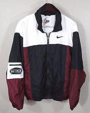 nikeroshe$19 on in 2020 | Nike windbreaker jacket, Clothes