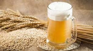 فوائد شراب الشعير Home Brewing Beer Beer Craft Brewing