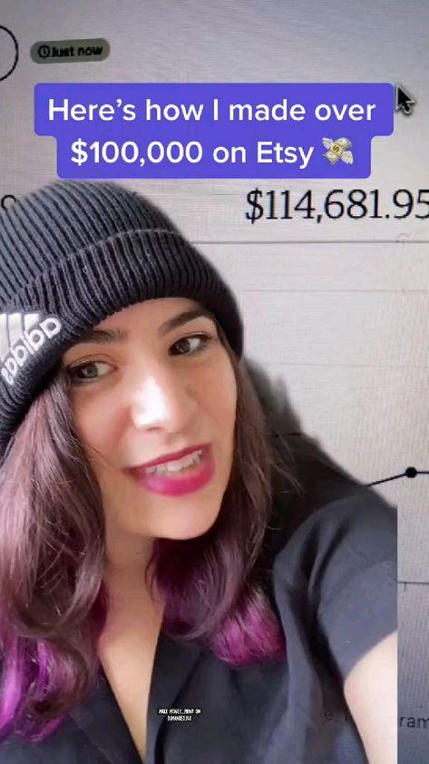 Make money...print on demand$114k