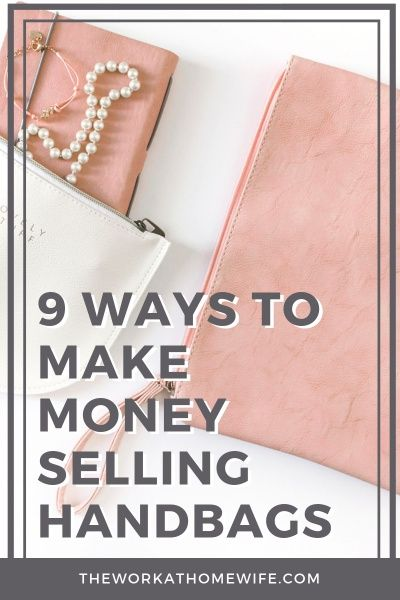 How To Make Money Selling Costume Jewelry
