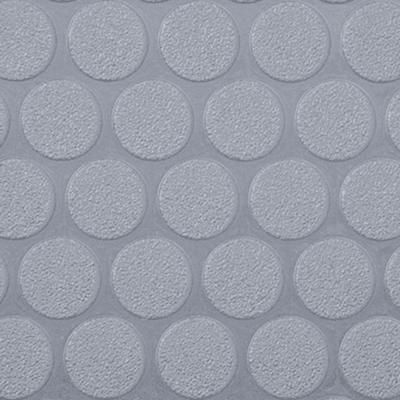 G Floor Small Coin 7 5 Ft X 17 Ft Slate Grey Commercial Grade Vinyl Garage Flooring Cover And Protector Gf60sc717sg The Home Depot In 2020 Vinyl Garage Flooring Garage Floor Vinyl Floor Cleaners