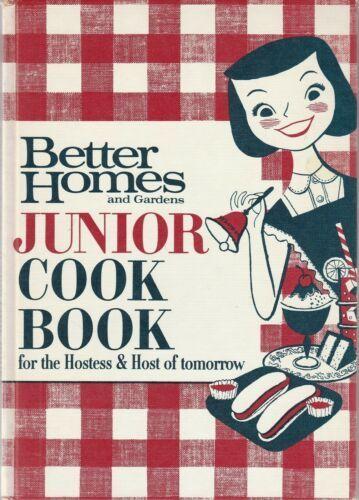 3225ad6954e2c4686eef9e5dc8a5e099 - Better Homes And Gardens Kids Recipes