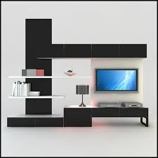 Tv Unit Design Ideas Photos Google Search