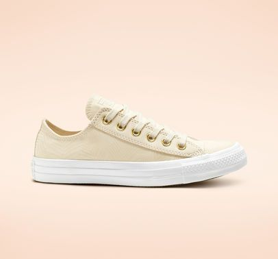 Chuck Taylor All Star Summer Palms Low