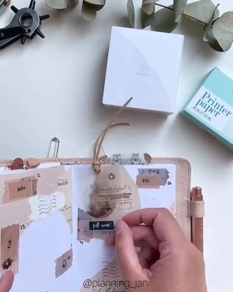 How to do a bookmark with transparent paper? Watch this video tutorial! 📖😍 . Noted: If you have a laminator, don't hesiatate to try it in this way! The temperature around 100°C (212°F) is acceptable for Phomemo transparent paper! . creadit: @planning_jani . . . . . #phomemo #bulletjournallove #bujoideas #bujojunkies #livecreatively#planneristasdobrasil #theartofbujo #plannergeek #plannerlove #study#plannercommunity #plannerstickers #plannergirl #craftideas #bookmarks #visualjournal