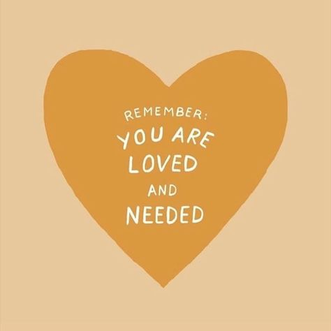 """Remember you are loved and needed 🌻🌼 I have written a new blog on my website about suicide and a great charity that helps you ask the question """"R U OK?"""" A question that could change a life. Head over to www.mindfuldrifter.com and @ruokday to find tips to help you ask and listen. 🌻 . . . . . . #ruokday #suicideprevention #suicide #mentalhealth #mentalhealthawareness #love #kindness #lifestyleblog #wspd2019 #wspd #trustthesigns"""