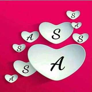Pin By Sachin Lonari On Love Symbols Love Wallpapers Romantic S