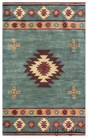 Runner Rug Oushak Rug Hall Rug Old Turkish Rug Stair Rug Etsy In 2020 Native American Rugs Wool Area Rugs Western Rugs