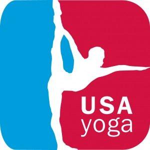 Bikram Yoga Union Square Bikram Yoga Bikram Hot Yoga Yoga