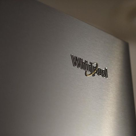 At Whirlpool, we don't know how eating breakfast can make you hungry or why staring into the open fridge can feel so right. But we do know how to make refrigerators, dishwashers, ovens and ranges you can trust. Bring the #1 selling appliance brand in America home to your kitchen.* *Based on 12-month average of unit sales. Refrigeration, Cooking, Dishwashers, and Laundry appliances. TraQline 2019.