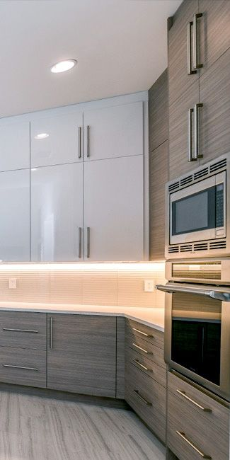 Textured Melamine And Acrylic Kitchen Cabinets Gloss Kitchen Cabinets High Gloss Kitchen Cabinets