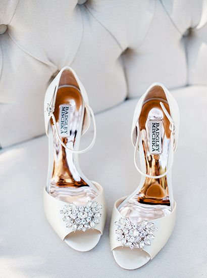 Badgley Mischka Shoe Sale Online Only Large Selection Of