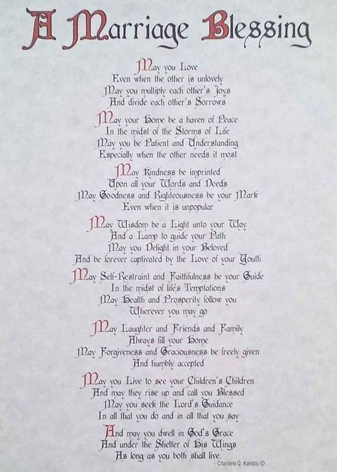 25 Best Ideas About Wedding Blessing On Pinterest Wedding Poems Irish Wedding Blessing Wedding Blessing