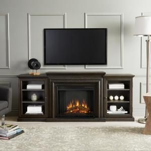 Pinterest 100 Home Style Trends Fireplace Entertainment Center