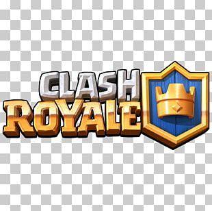 Fortnite Logo Png Images Fortnite Logo Clipart Free Download Clash Royale Fortnite Clash Of Clans