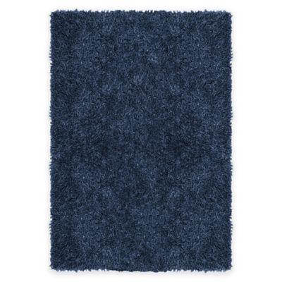 Carpet Art Deco Supreme Shag Area Rug Shag Area Rug Carpet