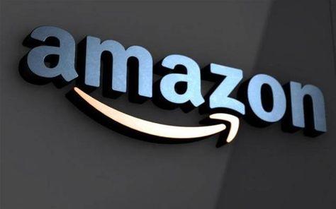 الأمن الإلكتروني البريطاني يدعم نفي آبل و أمازون تعرضهما للاختراق مباشر قال مركز الأمن الإلك Amazon Gift Cards Amazon Marketing Amazon Gifts