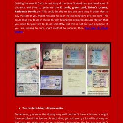 Pin By Ariella Mostly Paper Dolls On Id Theft Canada Hong Kong