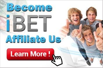 Adult casino affiliate cons for legalizing gambling