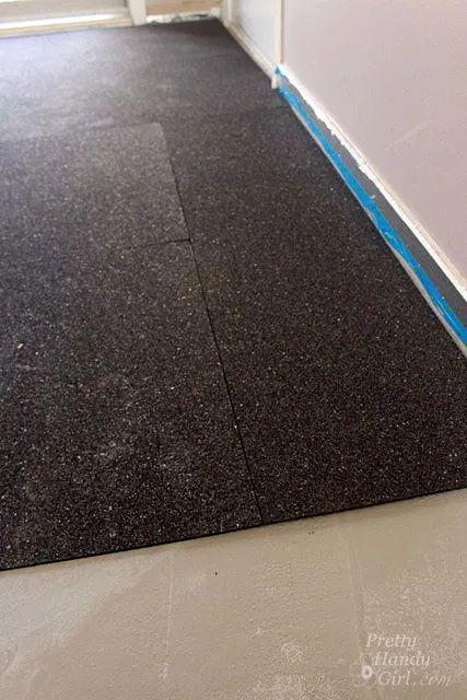 81 Diy And Painted Floors Ideas In 2021 Painted Floors Diy Flooring Flooring