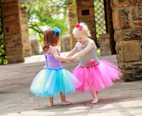 Crochet Dreamz: Tutu Dress Crochet Pattern, Crochet Baby Dress Pattern, Pdf Pattern, Newborn to 10 Years
