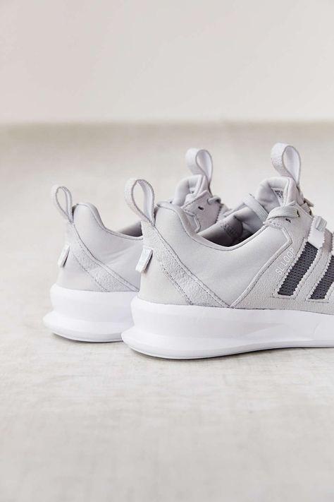 adidas SL Loop Runner Sneaker Urban Outfitters | adidas