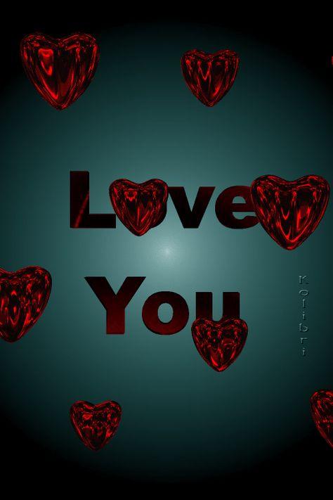 Блог Колибри: Love