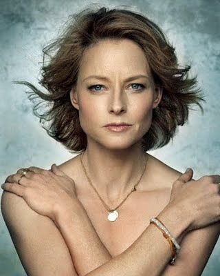 Jodie Foster    Famous People  multicityworldtravel.com We cover the world over 220 countries, 26 languages and 120 currencies Hotel and Flight deals.guarantee the best price