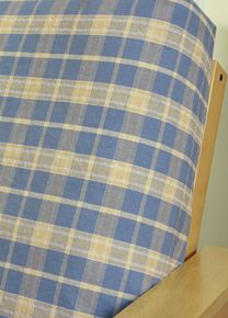 32360bda68e200e386b2c3bf5f459a13 jpg 27 best patterned cotton futon covers images on pinterest   futon      rh   pinterest