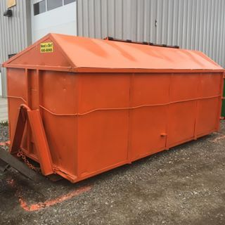 Payless Disposal Calgarywastebin Instagram Photos And Videos Dumpster Rental Garbage Storage Construction Waste