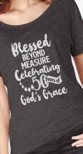 Pin On Cute Christian Birthday Tshirts And Gift Ideas