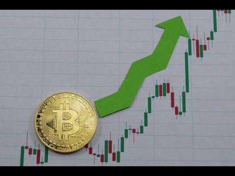 own bitcoin pool