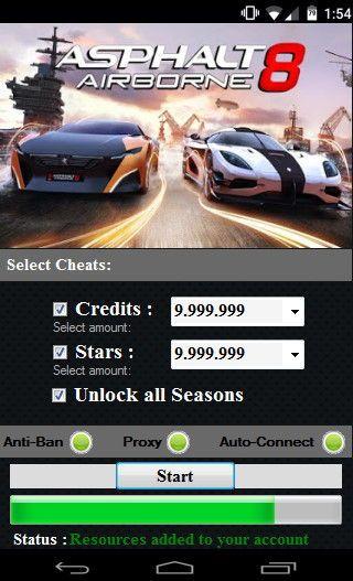 323869e06f75af468b9d1ac9fd90def1 - How To Get Free Cars In Asphalt 8 Pc