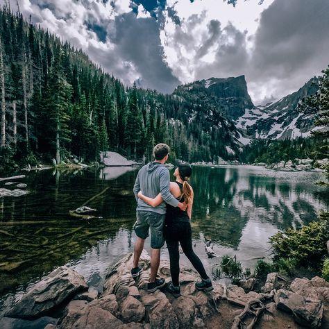 Estes Park Colorado, Colorado Hiking, Colorado National Parks, Colorado Lakes, Durango Colorado, Visit Colorado, Aspen Colorado, Boulder Colorado, Colorado River