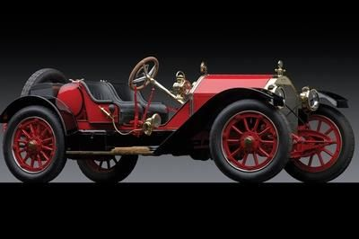 1912 Stutz Bearcat Pictures Photos Wallpapers And Video Top
