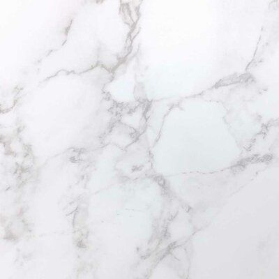 Mercer41 Tulane Faux Marble Contact Paper 6 5 L X 24 W Peel And Stick Wallpaper Roll Contact Paper Faux Marble Peel And Stick Wallpaper