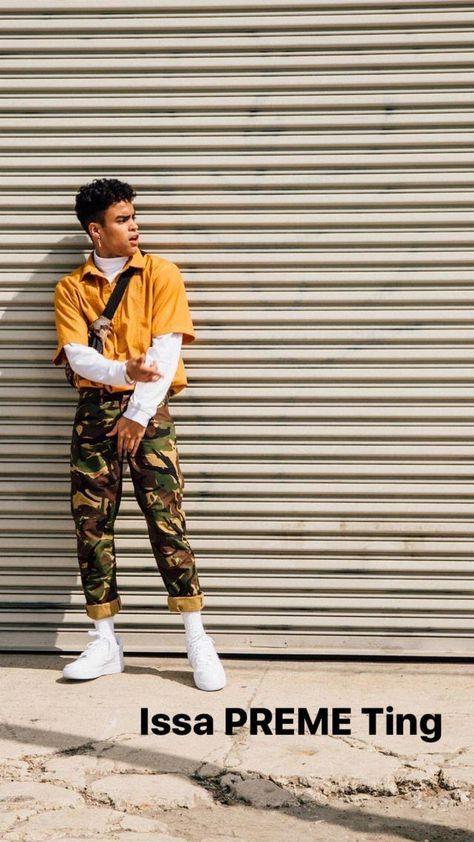 Advice On Buying Fashionable Stylish Clothes – Clothing Looks