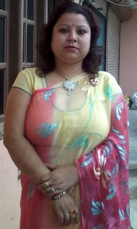 desi indian aunty Hot