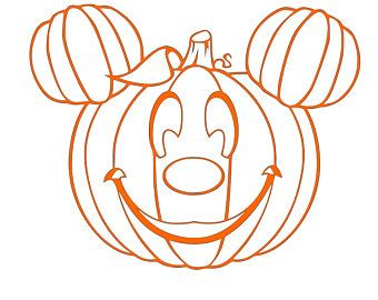 Svg Disney Mickey Pumpkin Head Mickey Jack O Lantern Mickey Pumpkin Halloween Cu Mickey Mouse Silhouette Halloween Coloring Sheets Cricut Explore Projects