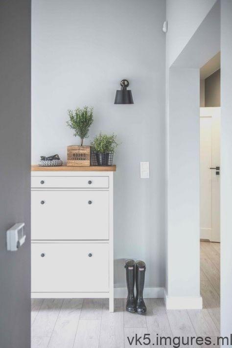 Armoire A Chaussures Ikea Hemnes Avec Plateau En Bois Home Decor Home Bedroom Seating